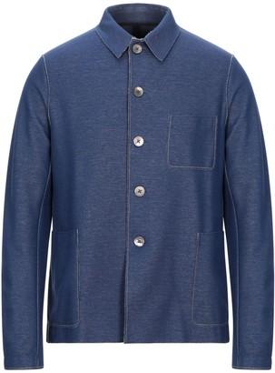 Harris Wharf London Jackets
