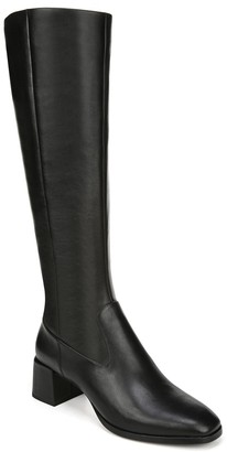 Via Spiga Sanora Knee High Boot
