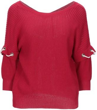 Pennyblack Sweaters