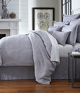 Southern Living Heirloom Linen Duvet