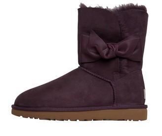 UGG Womens Daelynn Boots Port