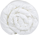 Brinkhaus Bauschi Lux Medium Duvet - Double