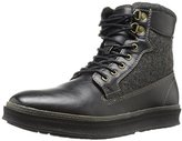 Call it SPRING Men's Safforze Winter Boot