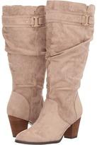 Dr. Scholl's Devote Wide Calf Women's Shoes
