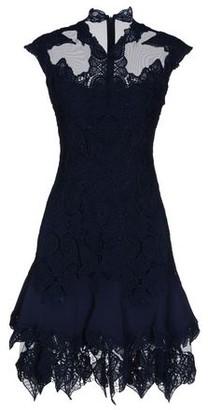 Jonathan Simkhai Short dress