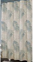 Bed Bath & Beyond J. Queen New York St. Croix Shower Curtain