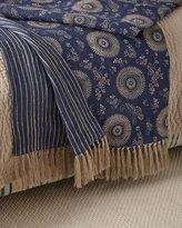 Pine Cone Hill Marianna Linen Throw