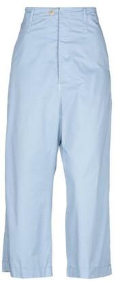 Zucca Casual trouser