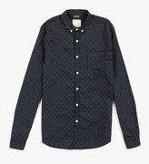 Life After Denim Dot Com L/S Shirt