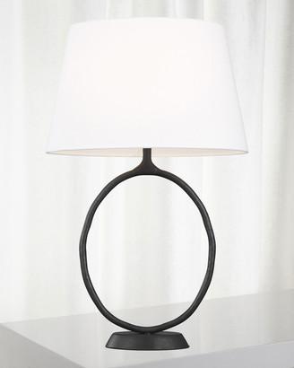 ED Ellen Degeneres Indo 1-Light Table Lamp