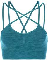 Sweaty Betty Shanti Yoga Bra
