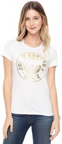 Juicy Couture Love Tee