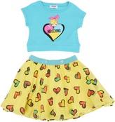Moschino Skirt sets - Item 40122401