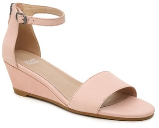 Eileen Fisher Mara Wedge Sandal