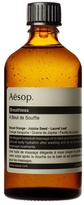 Aesop Breathless Body Treatment 100ml