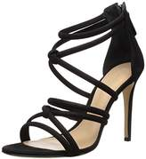 Schutz Women's Mindy Dress Sandal