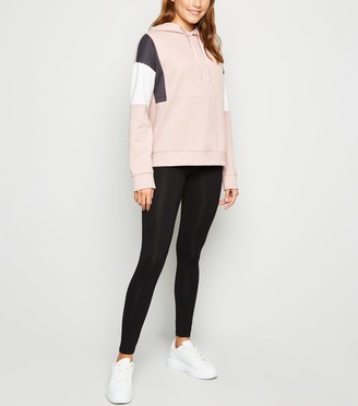 New Look Soft Touch Leggings