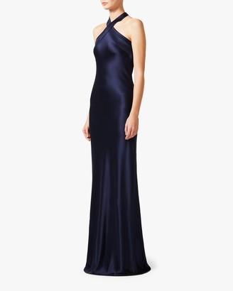 Galvan Eve Dress