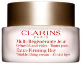 Clarins New Extra-Firming Day Cream All Skin Types 50ml