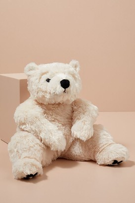 Bukowski Design Polar Bear Soft Toy