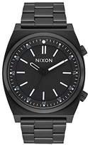 Nixon Men's Watch A1176-001-00