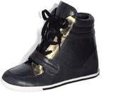 Vince Camuto Frankie Sneaker