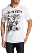 Riot Society Animal House Graphic Tee