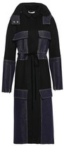 Thumbnail for your product : ADEAM Overcoat