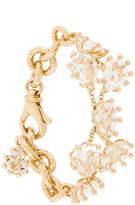 DSQUARED2 Treasure bracelet