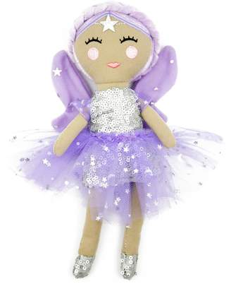 Kind Culture Co. Belle the Good Deed Fairy Doll