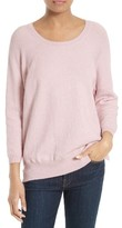 Soft Joie Women's Aimi Cotton Blend Sweater