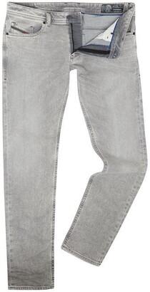 Diesel Tommer Jeans