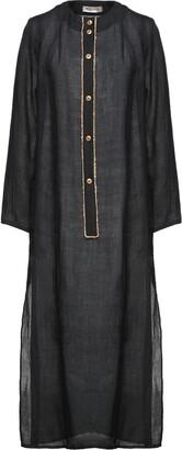 Gentry Portofino GENTRYPORTOFINO Long dresses