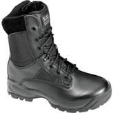 5.11 Tactical Men's ATAC Storm Boot