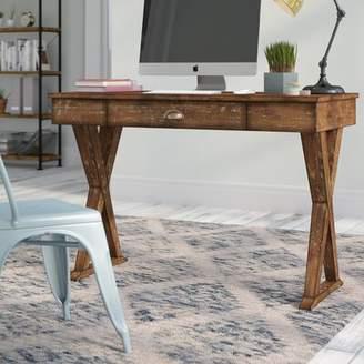 Laurèl Zoraida Desk Foundry Modern Farmhouse