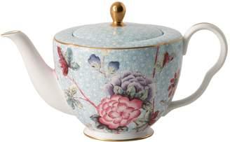 Wedgwood Cuckoo Large Teapot (1L)