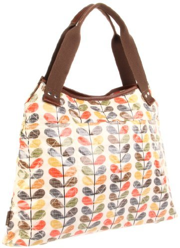 Orla Kiely 00XP-MSQ025/960/00 Laptop Bag