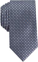 Perry Ellis Men's Alazra Neat Tie