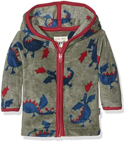 d7e92bc10 Kite Kids Fleece - ShopStyle UK