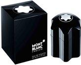 Montblanc Emblem Eau de Toilette Spray, 2.0 fl. Oz.