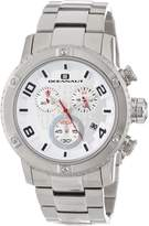 Oceanaut Men's OC3121 Impulse Analog Watch