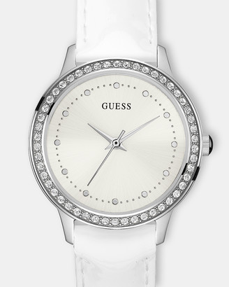 GUESS Chelsea