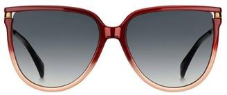 Givenchy 58MM Pantos Sunglasses