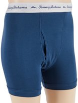 Tommy Bahama Solid Boxer Briefs 2-Pack