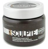 L'Oreal Professionnel Homme Sculpte - Sculpting Fibre Paste Professional Men's Hair Care - 150ml/5oz
