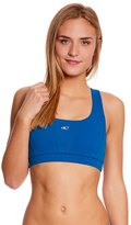 O'Neill 365 Women's Repetition Bra 7536823