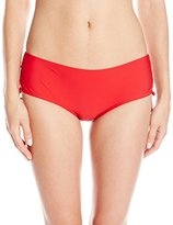 Curvy Kate Women's Bon Voyage Adjustable Short