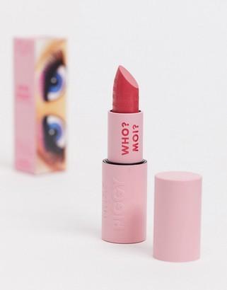 Ciaté London x Miss Piggy Lipstick - Piggy Power