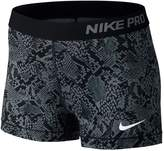 Nike Pro 3 Heights Vixen Short