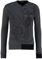 Versace Jeans Jumper Gricio Chimico